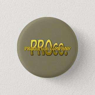 Cheap PROco Pin