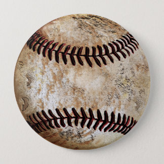 CHEAP Rustic Old Baseball Pins Buy 1 or in BULK