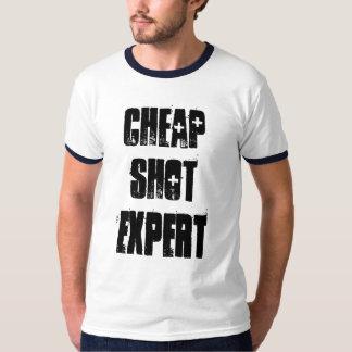 cheap shot T-Shirt