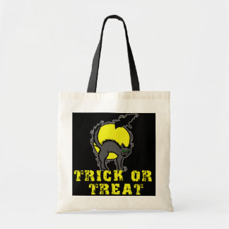 Cheap Trick or Treat Bags for Halloween