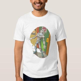 Cheap Trickster T Shirt
