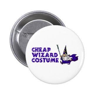Cheap Wizard Costume Pins