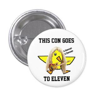 cheapcon 11 pins