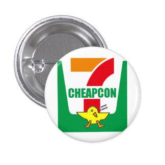 cheapcon 7 pin
