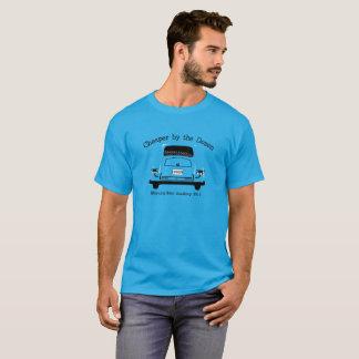 Cheaper by the Dozen T-shirt (Men's)