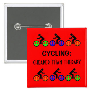 cheaper than therapy pins