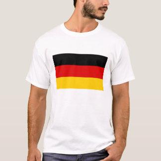 Cheapest German flag T-Shirt
