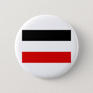 Cheapest German imperial flag Button