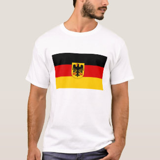 Cheapest German state flag T-Shirt