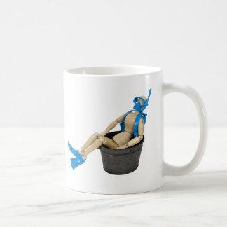 CheapHomeVacation052010 Coffee Mug