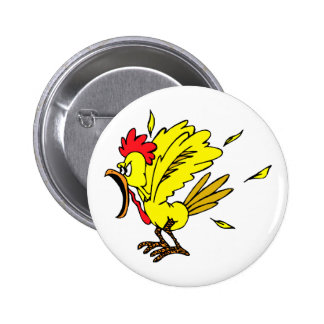 Cheapo Chicken Buttons