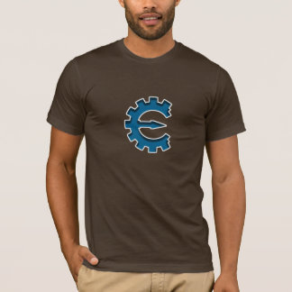 Cheat Engine Logo 2 T-Shirt