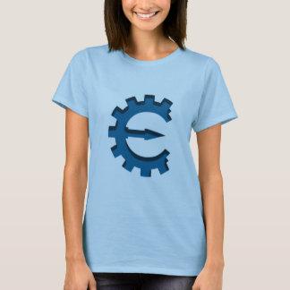 Cheat Engine Logo 2 T-Shirt