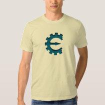 Cheat Engine Logo T-Shirt