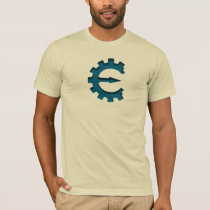 Cheat Engine Logo T-Shirt