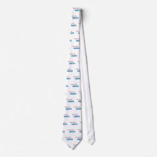 Check My Briefs Neck Tie