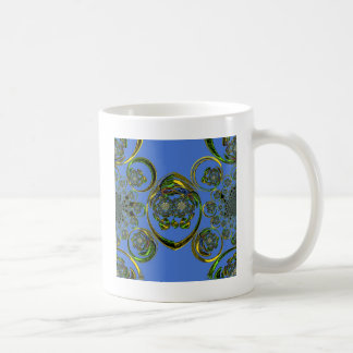 Check out my blue curves coffee mug