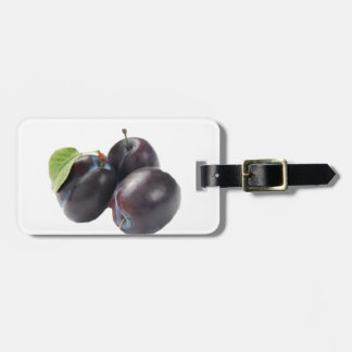 check out my juicy plums.jpg tags for bags