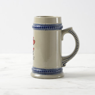 Check out my Stimulus Package Coffee Mugs