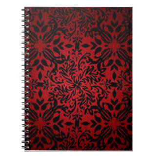 Check Out This Unique Notebook! Notebook