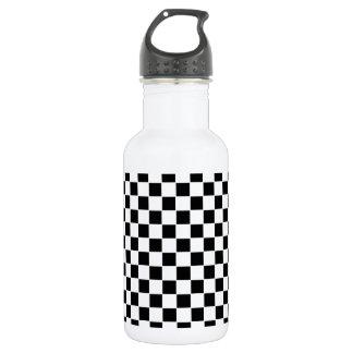 check 18oz water bottle