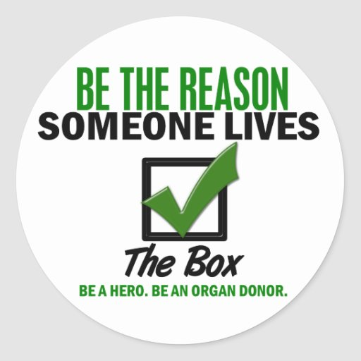 how to cancel organ donor