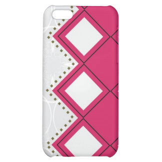 checkered case for iPhone 5C
