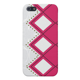 checkered cover for iPhone 5