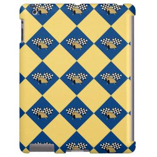 Checkered Derby