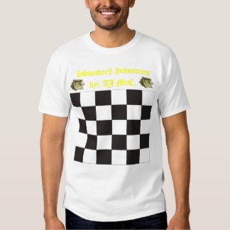 checkered, k0712620, k0712620, $Swaker$ Industr... Shirt