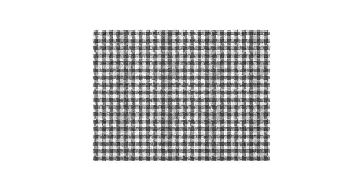 black and white checked paper tablecloths See all designs shopping filters sateen white oilcloth we are delighted with the quality of our purchase of the red checked easy wipe tablecloths.