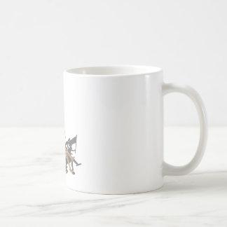 CheckeredFlagChairRaces090912.png Coffee Mug