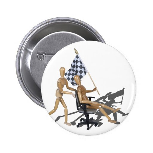 CheckeredFlagChairRaces090912.png Pins