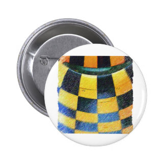 Checkers Button