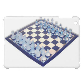 Checkmate Case For The iPad Mini