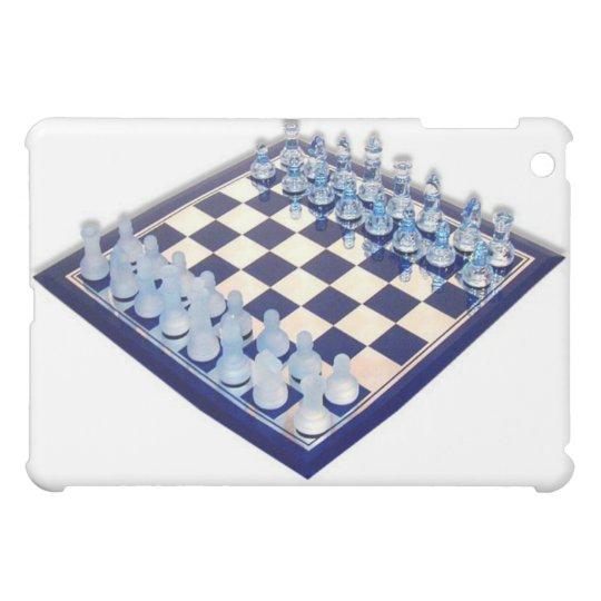 Checkmate Case For The iPad Mini