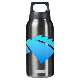 Checkmate Chasers (Pitch) Thermos Bottle