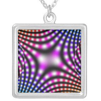 Checkmate Custom Jewelry