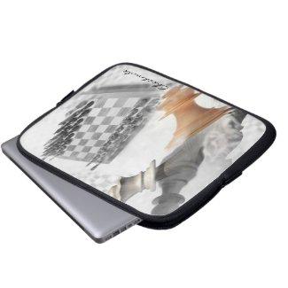 Checkmate Electronics Bag Computer Sleeves