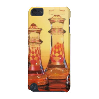 Checkmate iPod Touch 5G Case