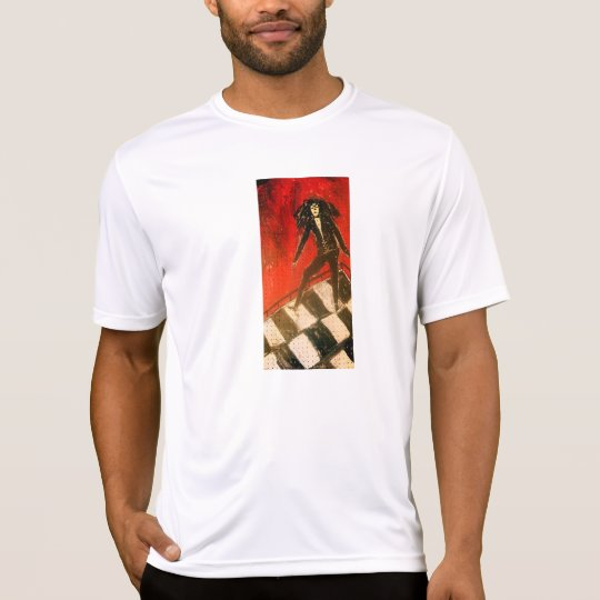 CHECKMATE OF DREAD T-Shirt