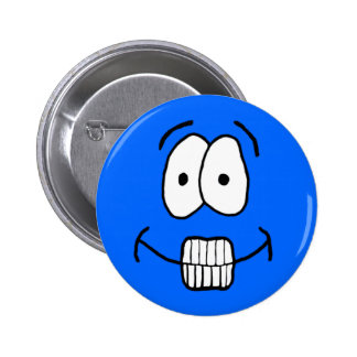 Cheeeese Button