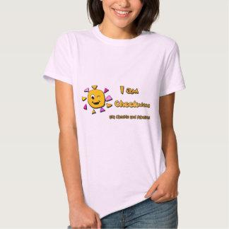 cheekulous T-Shirt