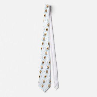 Cheeky Baby Bub Neck Tie