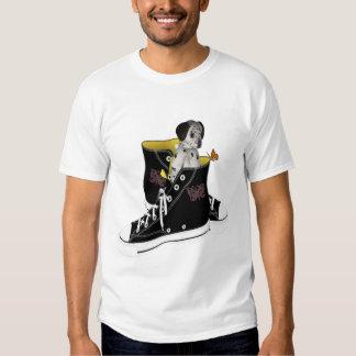 Cheeky Chappie Shirt