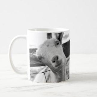 Cheeky Kids Mug (baby goats)