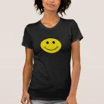 Cheeky Smiley Tshirt