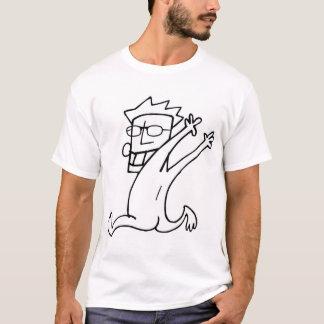 Cheeky Steve T-Shirt