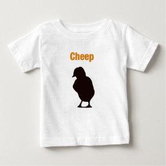 Cheep Baby T-Shirt