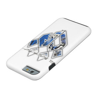 Cheer Athletics Iphone 6 case